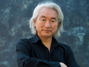 """El físico Michio Kaku cree que establecer contacto con extraterrestres es """"una idea terrible"""""""
