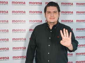 Gas Bienestar llega a sumar al bienestar de las familias mexicanas