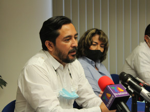 Durante pandemia, más de 600 empresas chiapanecas han recibido créditos