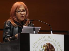 La Comisión de Derechos Humanos pide proteger a un activista atacado en Oaxaca