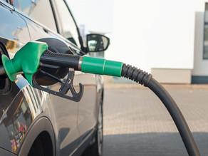Podría Profeco incautar combustibles a gasolineras que suban los precios