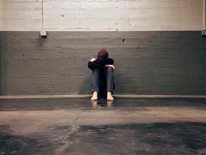 Bipolaridad afecta a hombres y mujeres