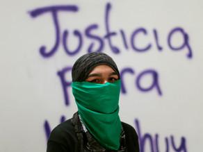 Niños con cáncer, mujeres y fideicomisos: los olvidados de la covid en México