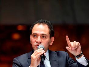 Déficit de las finanzas públicas de México crece un 170 % anual en julio
