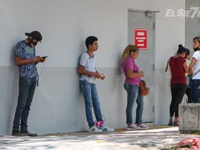 Sin estrategias no se recuperarán los 16 mil empleos perdidos durante la pandemia