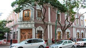 Arquitectura, esencial para preservar el patrimonio histórico