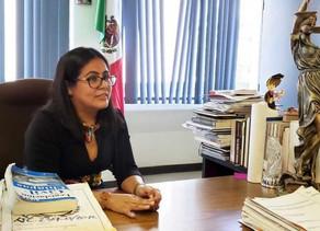 Continúa Poder Judicial, atendiendo casos prioritarios en Chiapas