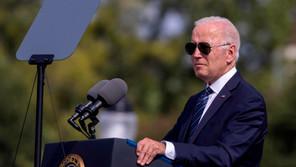 Biden pide al Tribunal Supremo que bloquee la ley contra el aborto de Texas