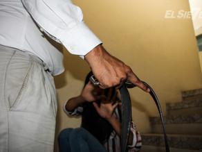 Más de la mitad de las chiapanecas han sido víctimas de violencia