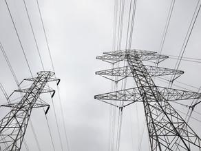 Coparmex advierte que reforma eléctrica subirá los precios