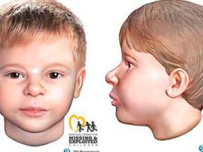 Identifican el cuerpo de un niño fallecido hace 58 años