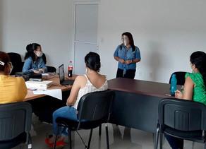 CEJUM opera con éxito en Tapachula