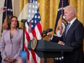 Biden opta por la mano dura con Cuba y sanciona a militares por las protestas
