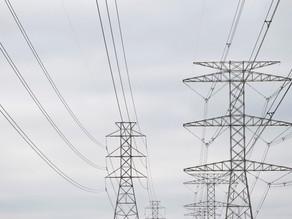 La red eléctrica de Texas enfrenta demandas millonarias tras la tormenta