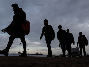 La OCDE alerta de una mayor vulnerabilidad de los migrantes por la pandemia