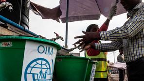 La RD del Congo confirma un nuevo brote de ébola