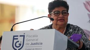Arrestan a un violador serial en Ciudad de México que agredió a 27 mujeres