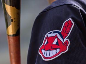 Cleveland Indians cambiará de nombre por cuestiones raciales