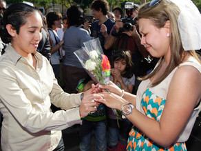 Tlaxcala avala el matrimonio igualitario