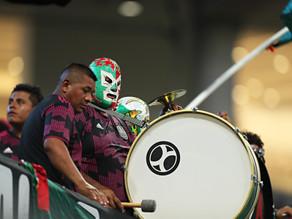 Veto a México