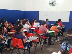 Sí habría regreso a clases presenciales en Chiapas