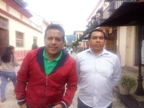 Ofrecen 500 vacantes en empresa jornalera de Chihuahua