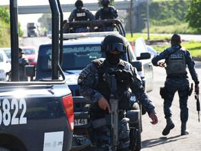 Asesinan a alcaldesa de Jamapa en Veracruz