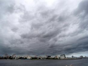 La temporada ciclónica en el Atlántico será activa pero menos intensa que en 2020