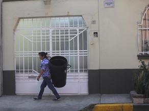 Mercado hipotecario se acelera en México y mejora calidad de la vivienda