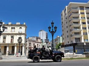 El Gobierno cubano niega la existencia de desaparecidos tras protestas