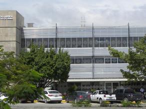 Capacitarán a funcionarios para el proceso de alternancia en presidencias municipales