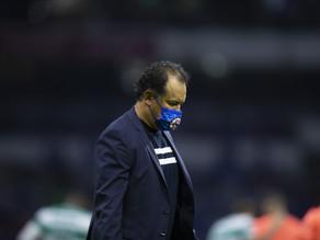 Habrá duelo entre MX y MLS
