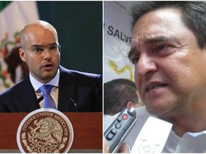 La UIF no encontró indicios de lavado en finanzas de Pío López Obrador y David León