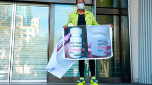 Pacientes denuncian escasez de medicamentos para tratar VIH