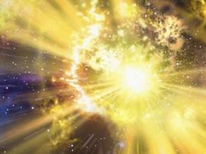 Un científico calcula cuándo se producirá el final del universo