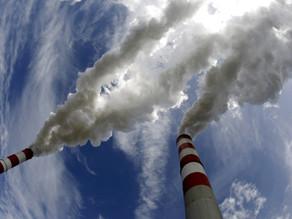 Sugieren que es buen tiempo para aplicar un impuesto al carbono