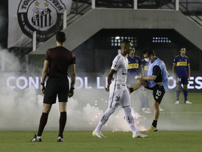 Respira Liga MX aliviada