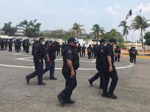 Asesinan a 15 personas en poblado de Oaxaca afectado por conflictos políticos