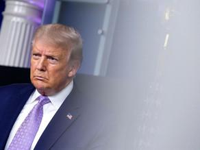 Trump le ha dicho a Rusia que no interfiera en las elecciones: Casa Blanca