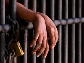 """Exhortan a autoridades a """"desempolvar""""archivos de presos chiapanecos"""