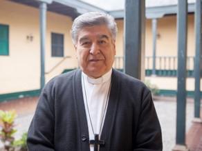 Lamenta Cardenal lucha por candidaturas