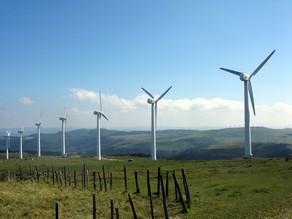 Energías renovables son más baratas que plantas de carbón