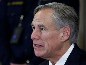 Texas permitirá el libre porte de pistolas sin necesidad de licencia