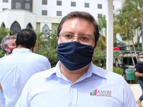Urge que Tuxtla cuente con más productos turísticos