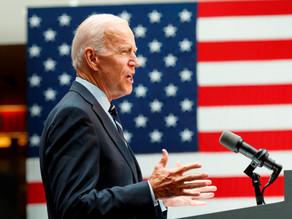 Colegio Electoral ratifica a Joe Biden como presidente electo de EU