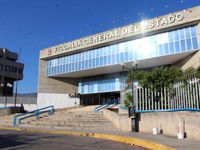Logra Fiscalía desafuero de presidente municipal de Arriaga