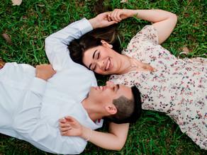 Una de cada ocho parejas se conoció por internet en México