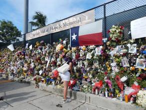 Suben a 36 los cuerpos recuperados del edificio derrumbado en Miami-Dade