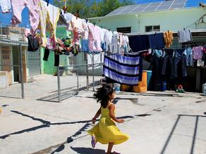 Unicef alerta sobre efectos socioeconómicos de pandemia en menores de Latinoamérica