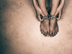 En 2019, Migración rescató a 601 víctimas de trata